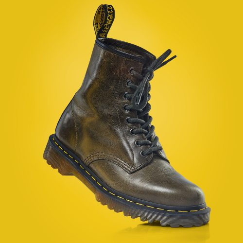 particula-dr-martens-producto-01